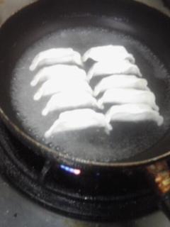 餃子焼き方3.jpg